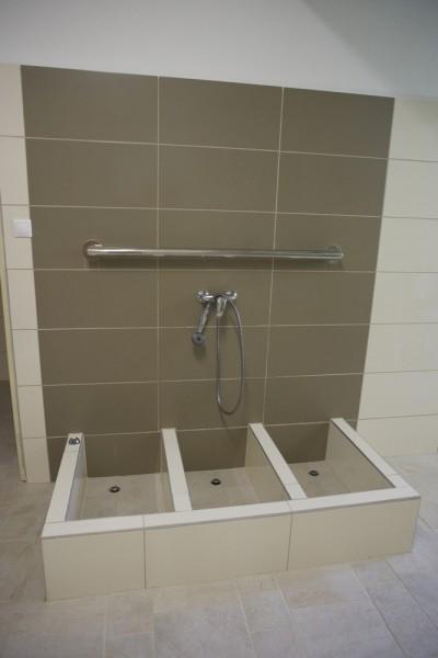 Veľkonočný kúpeľný pobyt #15