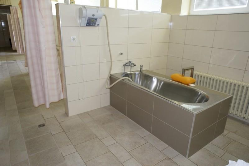 Veľkonočný kúpeľný pobyt #17