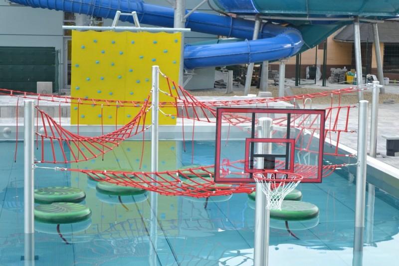 ... Relax Aqua   Spa Trnava 5 ... 3307830c1d5