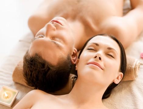 Relax pobyt v Malej Fatre pre 2 osoby so vstupom do wellness #2