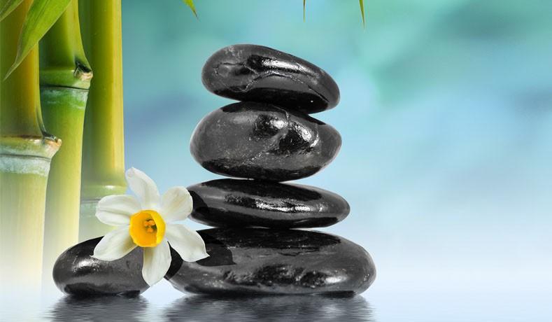 Relax & Wellness pobyt s neobmedzeným vstupom do bazéna a sáun #1