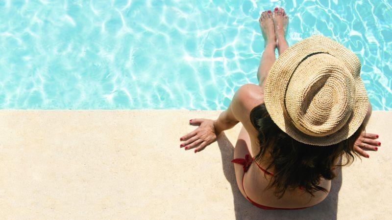 Relaxačný balík v mimosezóne so vstupom do wellness a bazénov Vadaš Thermal Resortu #1