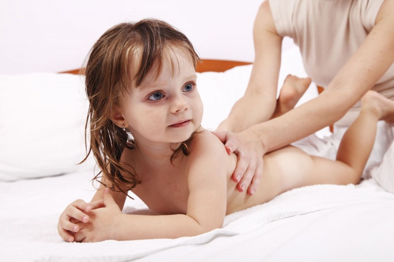 Családi wellness csomagajánlat gyermekekkel az Alacsony-Tátrában #3