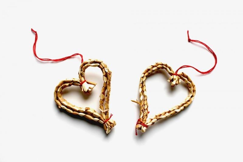 Romantický pobyt PRE DVOCH s privátnym wellness, masážou a romantickou večerou #1