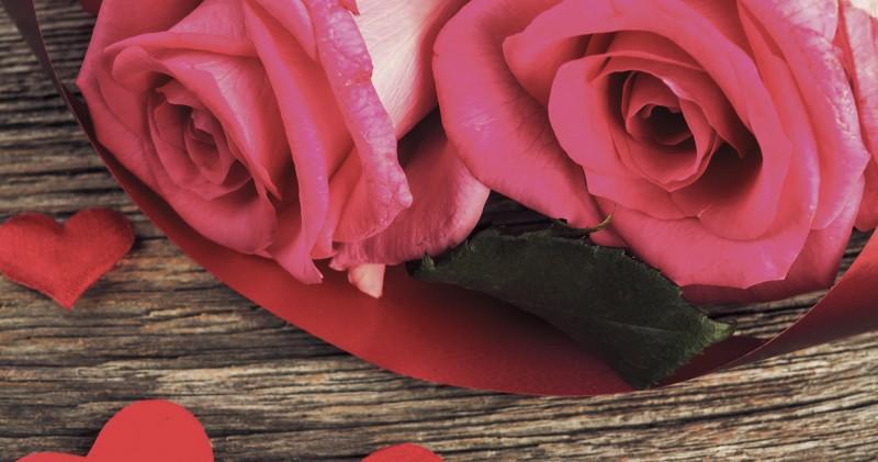 Romantikus csomagajánlat Domasán masszázzsal és korlátlan wellness használattal #1