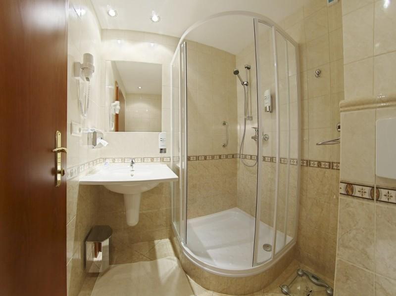 Seniorský kúpeľný pobyt  #5
