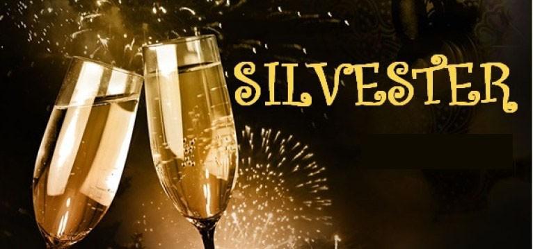 Silvestrovský pobyt 2019 v kúpeľoch so slávnostným večerom a procedúrami #1