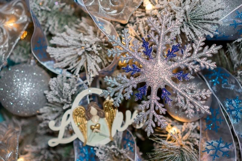 Tatranské Vianoce s polpenziou a privátnym vstupom do wellness #1