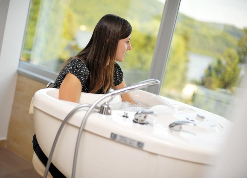 Veľkonočný kúpeľný pobyt s procedúrami #1