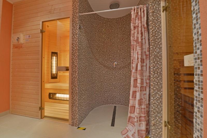 Veľkonočný pobyt v kúpeľoch #17