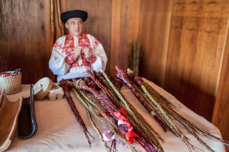 Veľkonočný relaxačný pobyt 2019 na Táľoch s bohatým programom #8