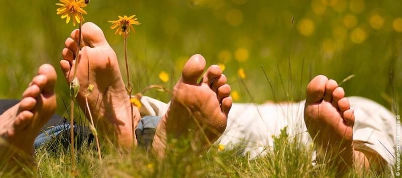 Veľkonočný pobyt s neobmedzeným wellness a procedúrami #1