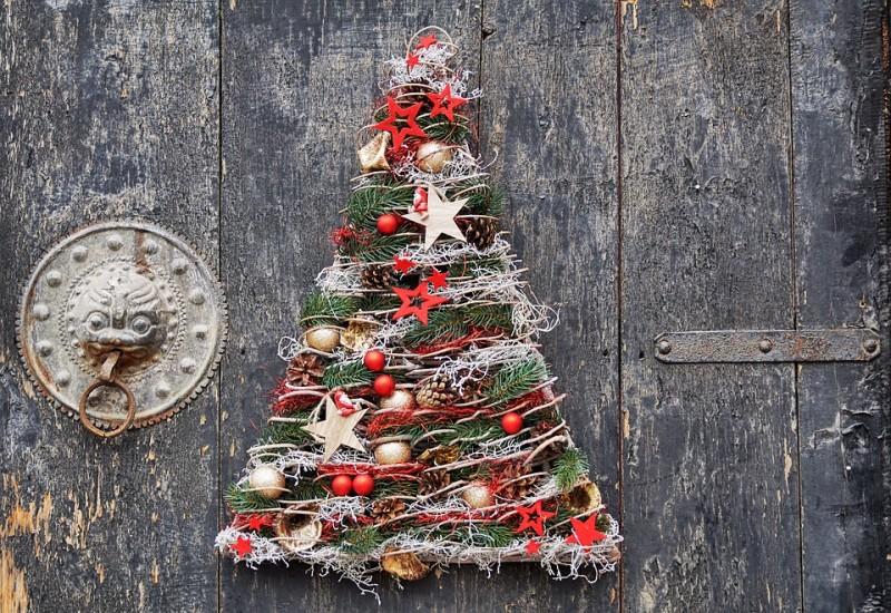 Vianoce 2020 v Tatrách s denne neobmedzeným vstupom do wellness #1