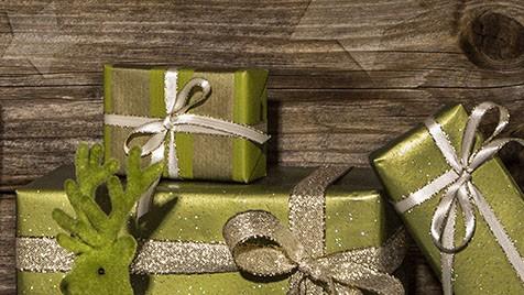 Vianočný balík v Tatrách so vstupom do wellness a bazéna #1