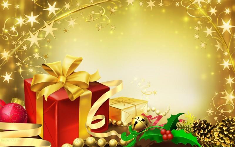 Vianoce 2020 v Jasnej so vstupom do wellness #1