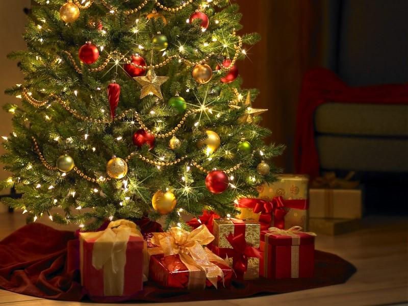 4af0ab1dc3e2 Vianočný pobyt s procedúrami a plnou penziou v Kúpeľoch Brusno ...