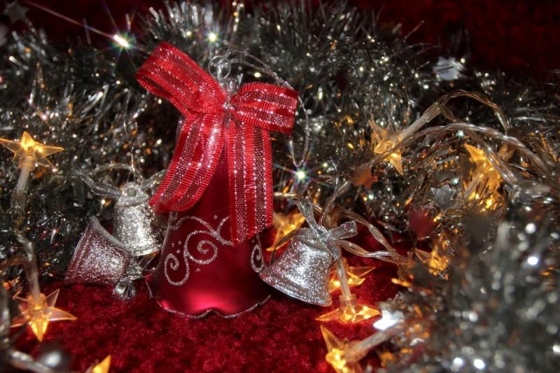 Vianočný pobyt vo Vysokých Tatrách od 5 nocí s polpenziou #1