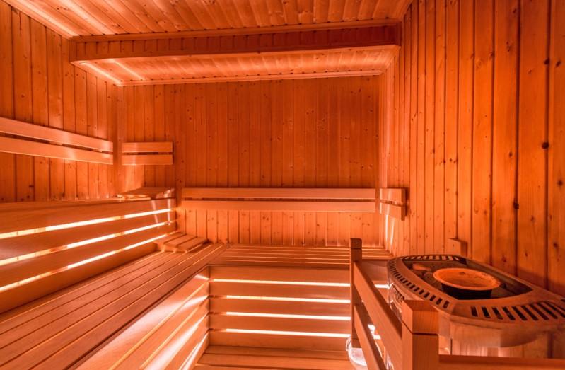 Vianočný pobyt s procedúrami, saunou a vírivkou - Dieťa do 15 rokov zadarmo #6