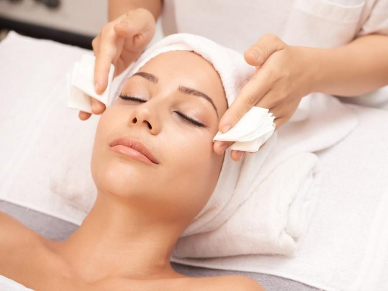 Wellness pobyt pre dvoch s masážami a kozmetickou procedúrou #1