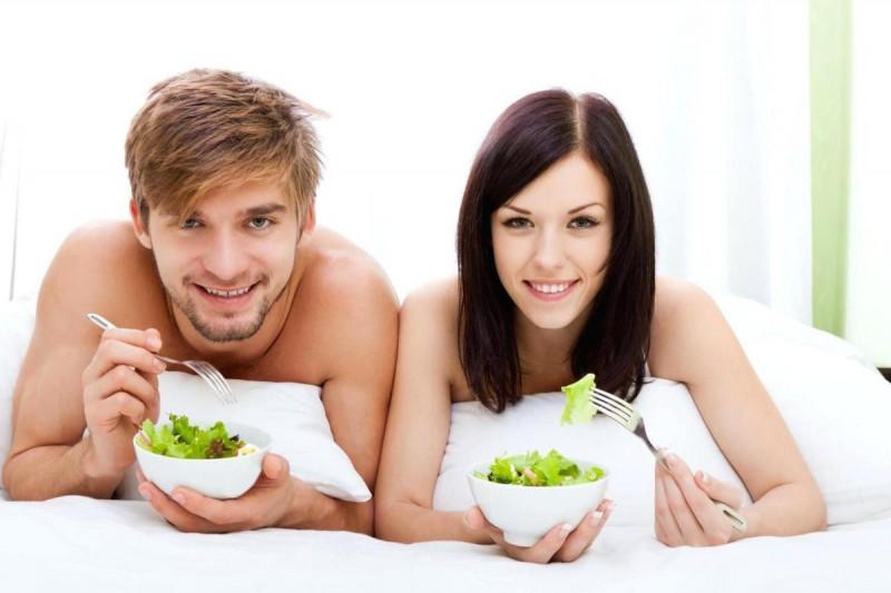 Pobyt Zdravý životný štýl #1