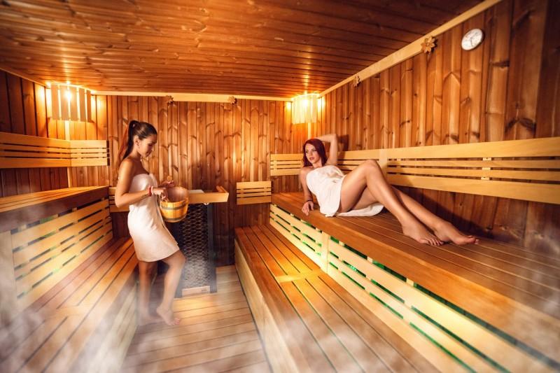 Zimný pobyt v Jasnej so vstupom do bazénu a neobmedzeným wellness #1